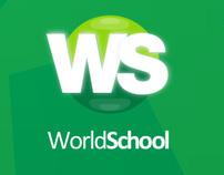 World School