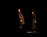 Vampire - 2006