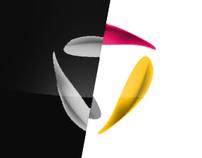 Logofolio Selected Works