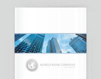 World Bank Company Annual Report