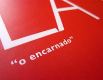 Exhibition Invitation and Catalog