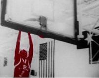 KBVO Big Game Basketball