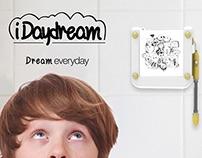 iDaydream
