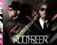 ROOTBEER EP