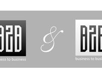 Identity B2B company