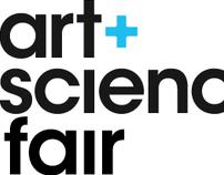 Bond Art + Science Fair