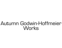 Autumn Godwin-Hoffmeier Works: Full Portfolio