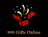 999 Gifts Online - Website, Store & Social Media
