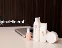 Original & Mineral Talking Shop