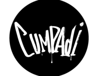 CUMPADI
