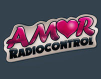 AMOR Radiocontrol