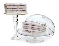 Pasticcini - Paper Candies