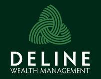 [DeLine Wealth Management]