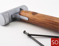 Relian Hammer