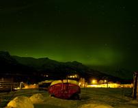 froskeland _ Norway _ latitude 68.69622422265978