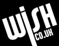 Wish.co.uk Experience Days