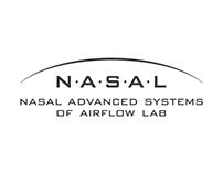 Stand NASAL congress