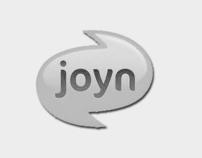 Movistar Joyn