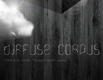Diffuse Corpus