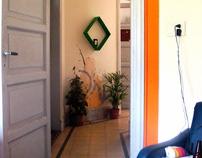 Casa Duro