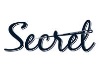Secret Jeans Logo