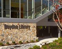 Boyden Library