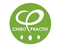 CHIROPRACTIX