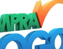 Compra Tu Logo