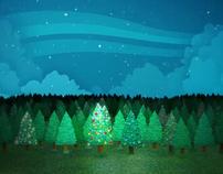 Esta Navidad - Pacificard