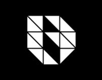 Brand Design International