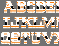 India Font Project.