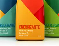 Levee Juice