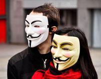 Opération Anonymact
