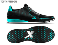 YOUTH FREEDOM COLORWAYS