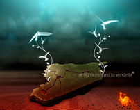 Protect Syria