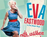 EVA EASTWOOD