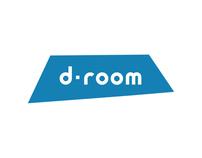 D-Room Branding