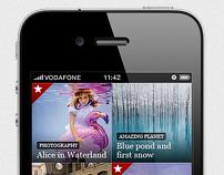 Buruburu app