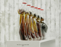 Coca-Cola | Contest