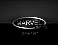 Marvel Tuning