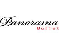 PANORAMA BAFFET