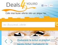 Deals4You