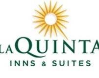 La Quinta Mobile App Launch