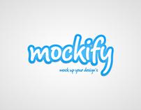 Mockify