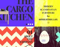 Scandinavian Carpenter Collective