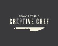 Edward Pond's Creative Chef