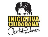 La Carta de Charlie Sheen