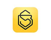 ShortBeam App