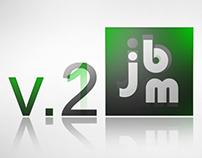 JBM - Website