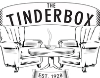 The Tinderbox Rebrand